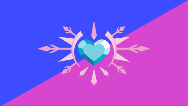 File:Flag of New Unicornland.png