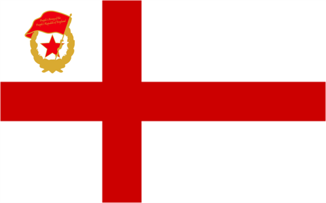 File:PAPRE flag.png