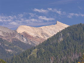 File:Sawtooth.jpg