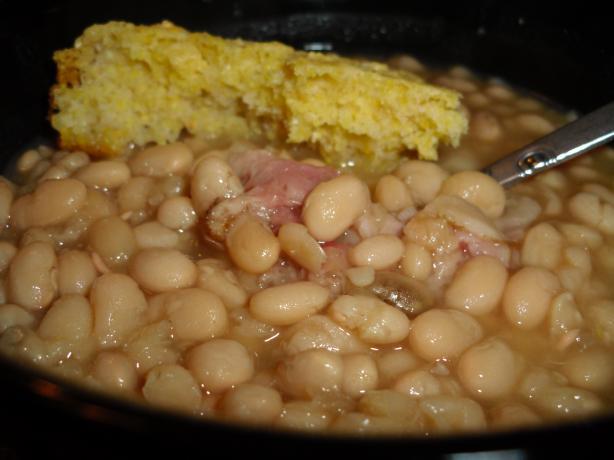 File:Soupbeans.jpg