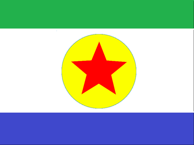 File:Schalamdalvian flag.png