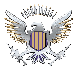 File:Tumblr static saints row 4 logo.png