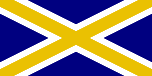 File:Eleytheria flag.png