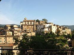 File:250px-Filettino view.jpg