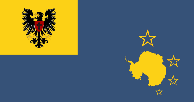 File:Kaldaria flag.png