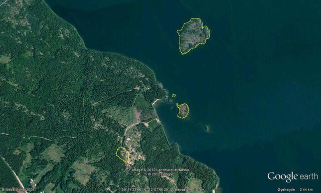 File:Kart over Friland.jpg