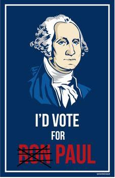 File:Paul Vote.png