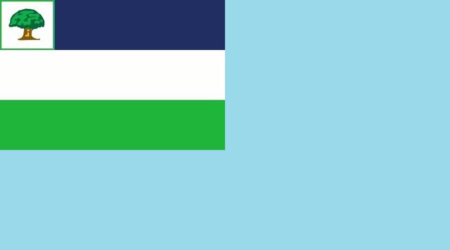 File:Kolonialna vlajka-podklad.png