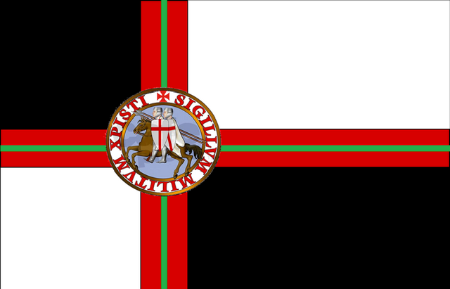 File:Newtemplarkingdomflag2.png