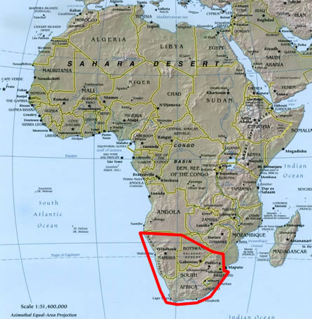 File:Afrikaans.jpg