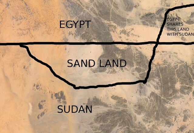 File:Where is Sand Land 1.jpg