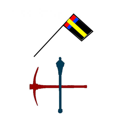 File:Eniak Party.png