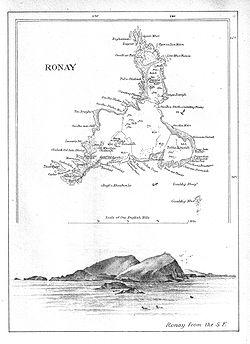 File:250px-Ronay island.jpg