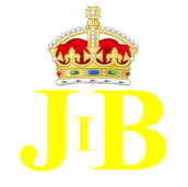 Royal Cypher and Monogram of King
