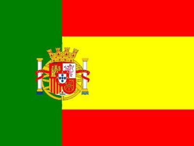 File:Union iberica.jpg