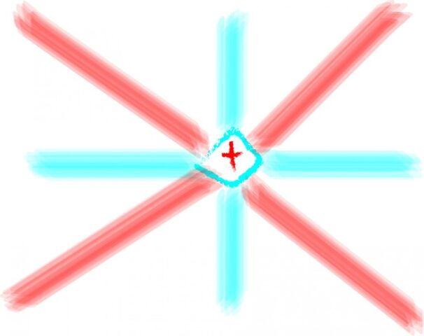File:Cropped-flag-of-the-libertarian-kingdom.jpg