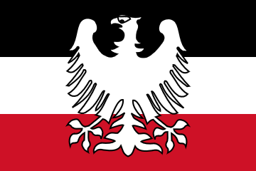 File:Microland Reich Flag (2015).png