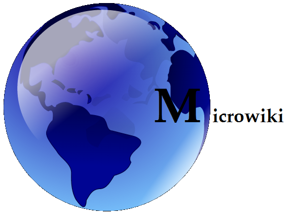 File:Microwiki Logo Design Idea.png