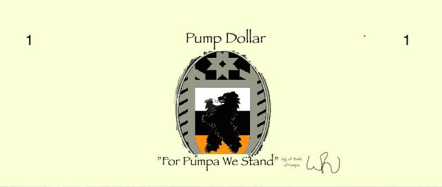 File:Pumpa dollar.png