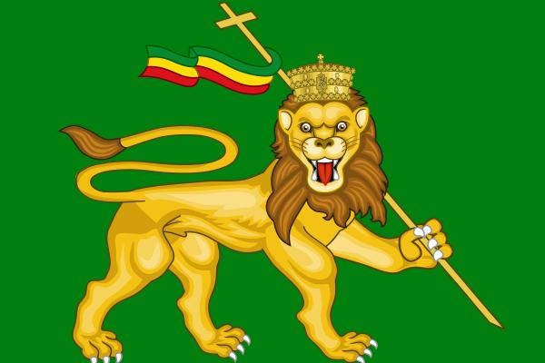 File:Ethiopianempire.png