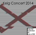 Thumbnail for version as of 16:17, September 5, 2014
