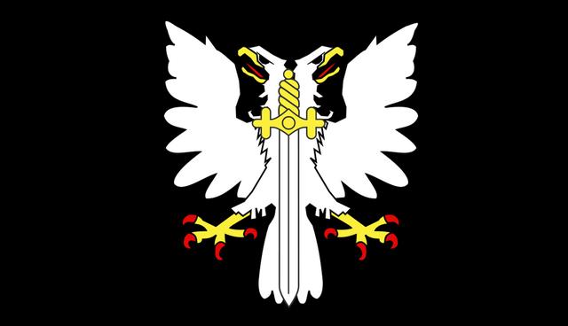 File:Monovishpoliceflag.png