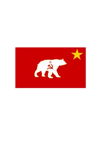 File:Nova Alaska flag.png