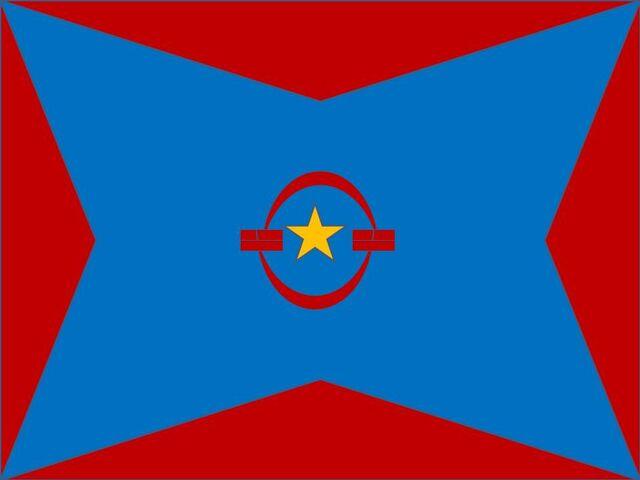 File:Orphanian Republic Flag.jpg