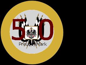 File:50PreußenMark.png