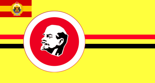 File:Flag of New Herway-Anthylls.png