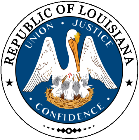 File:Republiclouisiana.png