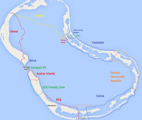 File:Fanning Islands.png