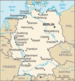 File:Germany map 2007-worldfactbook2.jpg