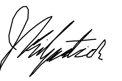 File:SignatureJLK.jpg