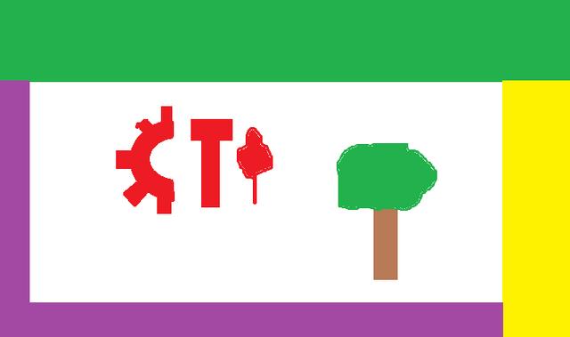 File:Conway USR flag.png