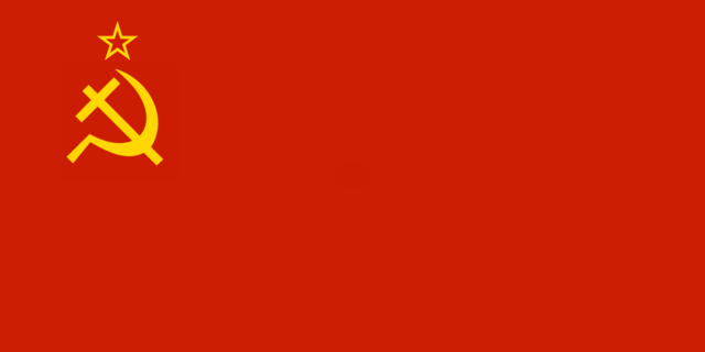 File:FlagOfTheSovyotUnion.png
