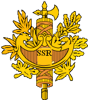 File:SSR coat of arms.png