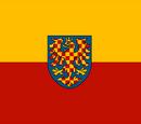 Sultanát Morava