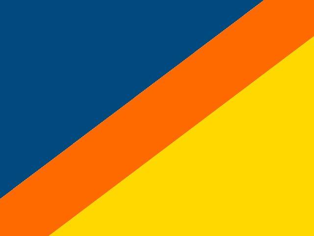 File:Altura Flag.jpg