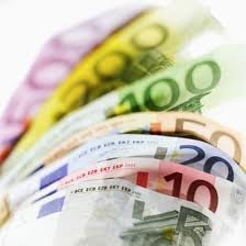 File:Euro Dollar.jpg