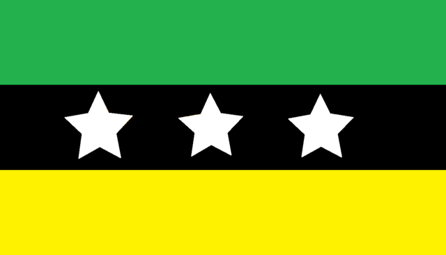 File:Flag of The Asermian Navy.png