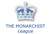 Monarchistleaguelogo