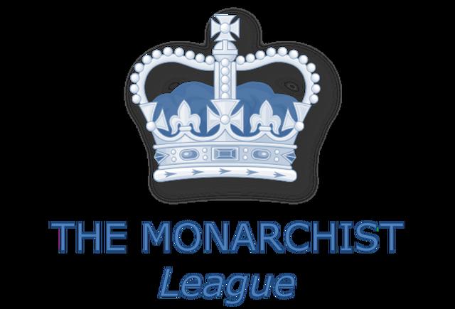 File:Monarchistleaguelogo.png