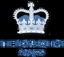 Monarchist League