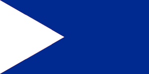 Banner of Castonia
