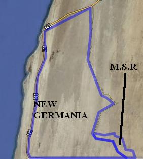 File:BorderMap.png