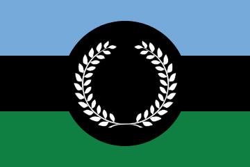 File:Estovokia Flag.png