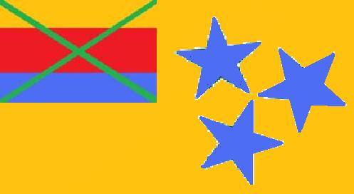 File:Flag of Alderney.png