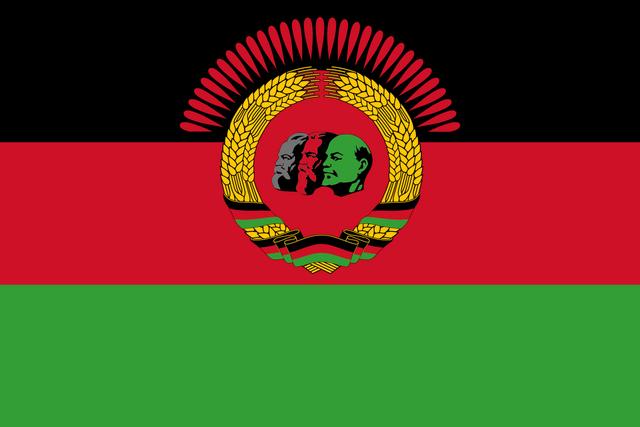 File:Central Africa Flag UDSR 73357329.png