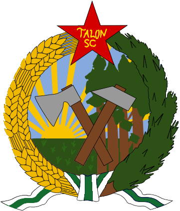 File:Talonin republic by PierreFin-d7f612.png